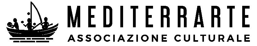 Mediterrarte Olbia | Associazione Artistica e Culturale ad Olbia